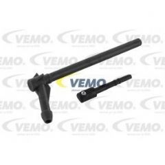 Windscreen Washer Nozzle Rear